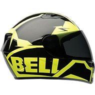 BELL Qualifier Momentum Hi-Vis XL - Prilba na motorku