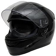 Cyber US-80 čierny L - Prilba na motorku