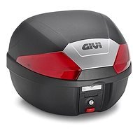 GIVI B29N topcase 29 l - Moto kufor