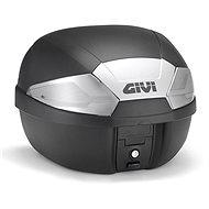 GIVI B29NT topcase 29 l - Moto kufor