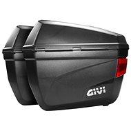 GIVI E222N súprava bočných kufrov - Moto kufor