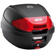GIVI E300N2 topcase 30 l - Moto kufor