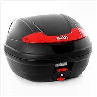 GIVI E340N Vision topcase 34 l - Moto kufor