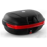 GIVI E360N  topcase 40L - Moto kufor
