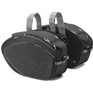 GIVI EA101B Easy 19–25 l - Moto taška