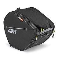 GIVI EA105B Easy 15 L - Moto taška