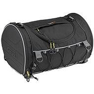 GIVI EA107B Easy 35L - Moto taška