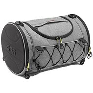 GIVI EA107GR Easy Urban 35L - Moto taška