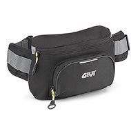 GIVI EA108B Easy - Ľadvinka
