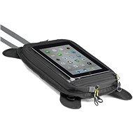 "GIVI EA112B pre tablet do 10"" alebo mapu - Tankvak"