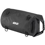 GIVI EA114BK 30 L - Moto taška