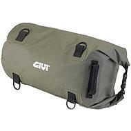 GIVI EA114KG 30 L - Moto taška