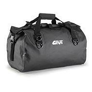 GIVI EA115BK vodotesná taška na sedadlo spolujazdca 40 L - Moto taška