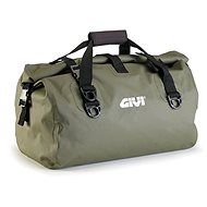 GIVI EA115KG vodotesná taška na sedadlo spolujazdca 40 L - Taška