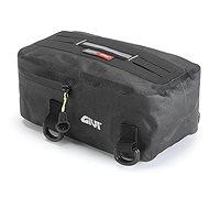 GIVI GRT707 Gravel-T taštička na náradie pre enduro 5 l - Taška