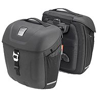 GIVI MT501 Metro-T 18L, 2ks - Moto taška