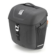 GIVI MT501S Metro-T 18 L - Moto taška