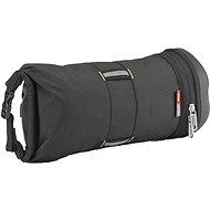 GIVI MT503 Metro-T 4 L - Moto taška