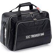 GIVI T490 textilní vnitřní taška do kufru GIVI TRK 52 Trekker - Taška