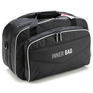 GIVI T502 textilná vnútorná taška do kufrov, čierna - Taška