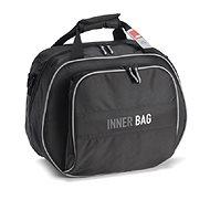 GIVI T505 textilná vnútorná taška pre kufre E 370 a B 37 - Moto taška