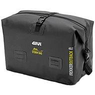 GIVI T507 vnútorná taška do kufra GIVI OBK 48, 45 l, možno použit aj ako samostatnú batožinu - Taška