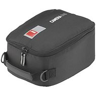 GIVI T508 vnútorná ochranná taška GIVI na fotoaparát/videokameru do tank vakov - Taška