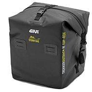 GIVI T511 vnútorná taška do kufra GIVI OBK 42, 38 l - Moto taška