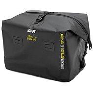 GIVI T512 vnútorná taška do kufra GIVI OBK 58, 54L, môže byť aj ako samostatná batožina - Taška