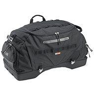 GIVI UT806 vodotesná taška na sedadlo spolujazdca, 55 l - Taška