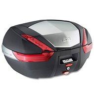 GIVI V47N topcase 47 l - Moto kufor