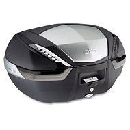 GIVI V47NT TECH topcase 47 l - Moto kufor