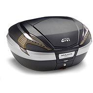 GIVI V56NNT TECH Maxia 4 topcase 55 l - Moto kufor