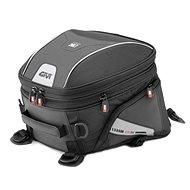 GIVI XS313 Xstream rozšíriteľná, 20 l - Moto taška