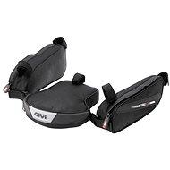 GIVI XS315 Xstream 3-dielny - Moto taška