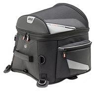 GIVI XS316 Xstream 35 L - Moto taška