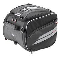 GIVI XS318 Xstream 25 L - Moto taška