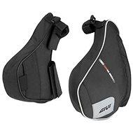 GIVI XS5112E Xstream - Moto taška