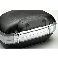 KAPPA K640 opierka chrbta ku kufru K56 - Opierka na kufor