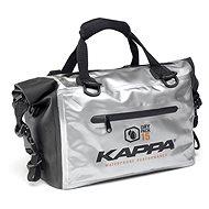 KAPPA 100% vodoodolná taška na moto - Moto taška