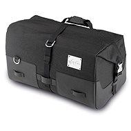 KAPPA SADDLE BAG - Moto taška