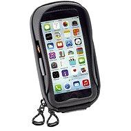 KAPPA SMART PHONE HOLDER - Moto taška