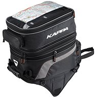 KAPPA DOUBLE TANK BAG - Tankvak