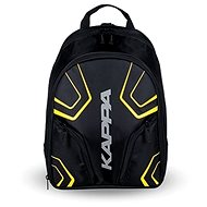 KAPPA BACKPACK - Moto batoh