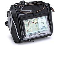 KAPPA GPS HOLDER - Moto taška