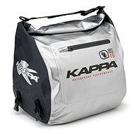KAPPA CENTRAL  BAG - Moto taška