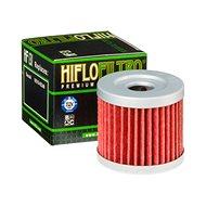 HIFLOFILTRO HF131 - Olejový filter