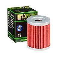 HIFLOFILTRO HF132 - Olejový filter