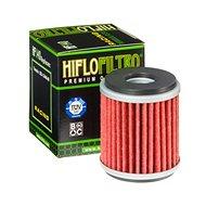 HIFLOFILTRO HF140 - Olejový filter