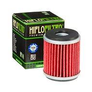 HIFLOFILTRO HF141 - Olejový filter